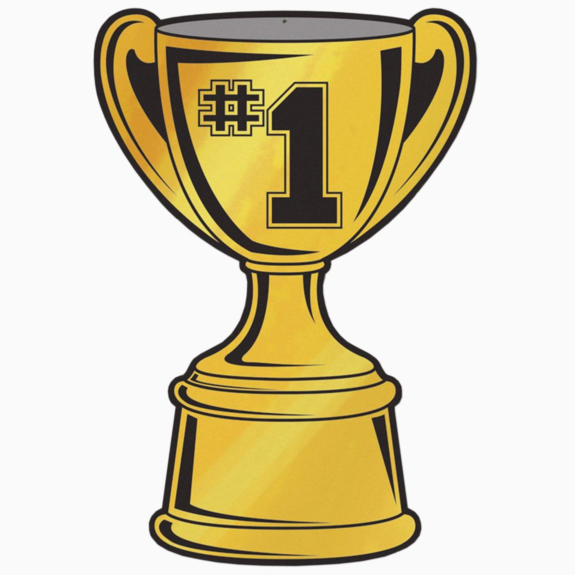 [Image: contest-clipart-3491974-trophy.jpg]