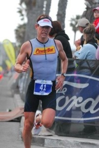 top 10 70.3 Oceanside
